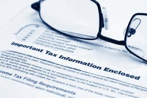 IRS Audit Pic 05-24-11